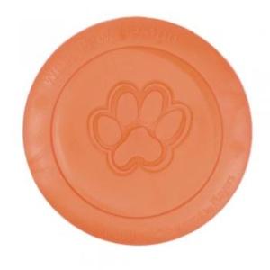 Frisbeescheiben sind ein tolles Spielzeug für Französische Bulldoggen